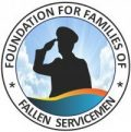 Foundation for Families of Fallen Servicemen